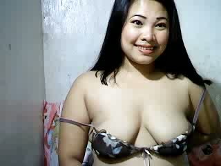 AsianKitty - VIP Videos - 1006731