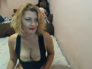 MilfLorellay - VIP Videos - 2318571