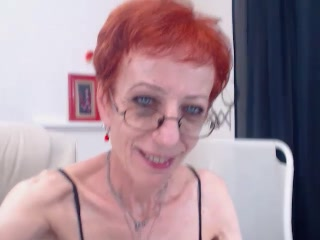 CameliaForYou - Video gratuiti - 2358981