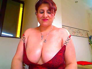 OneHornyWife - Video VIP - 803501
