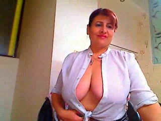 OneHornyWife - Video VIP - 820531