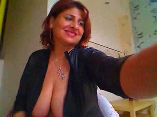 OneHornyWife - Video VIP - 829411