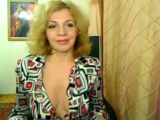 AmazingDeborah - VIP Videos - 1087021