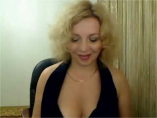 AmazingDeborah - Free videos - 250891