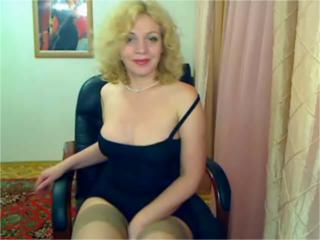 AmazingDeborah - VIP Videos - 420691