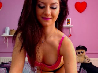 WildAlicee - VIP Videos - 1553811