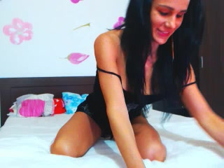 PinkNicolle - VIP Videos - 2306941