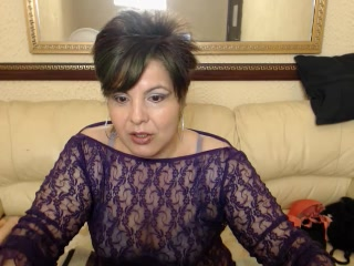 SherylPatton - VIP Videos - 2187101