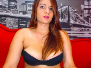 SteelDoll69 - Video VIP - 2225881