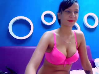 TeDessir - VIP Videos - 2218851