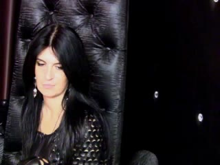 DomMelisa - Video gratuiti - 2741591