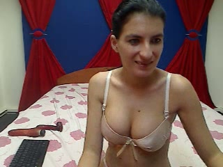 LovelyNickyX - VIP Videos - 1051751