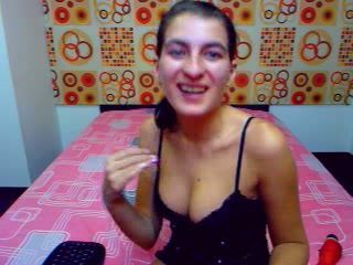 LovelyNickyX - VIP Videos - 978161