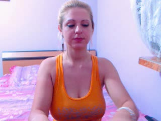 LisethHot - VIP Videos - 1241681