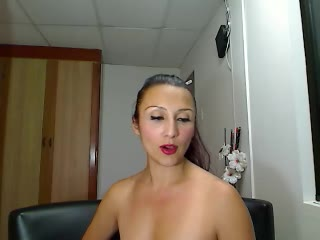 SoffySexxy - VIP Videos - 2438731