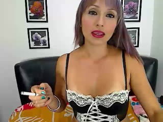 SoffySexxy - VIP Videos - 2607981