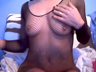 FontaineTresRapide - Video VIP - 657631