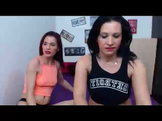 SugarDiamonds - VIP Videos - 131403481