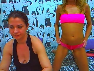 MaturesBlondes - Video VIP - 2081761