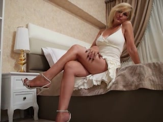 TheBestMatureBB - Free videos - 2704611