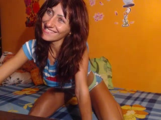 unedoucefille - VIP Videos - 1743921