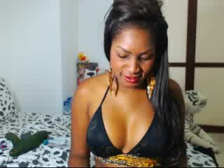MandyHot69 - Video VIP - 2150071
