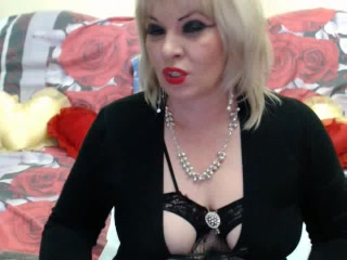 SquirtingMarie - VIP Videos - 1953221