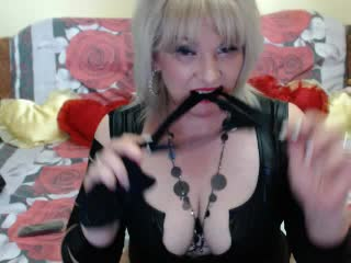 SquirtingMarie - VIP Videos - 2089671