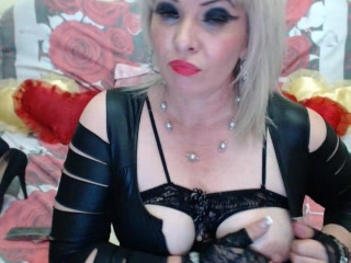 SquirtingMarie - VIP Videos - 2240461