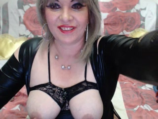 SquirtingMarie - VIP Videos - 2411681