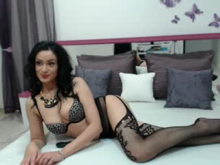 MariaJolie - Free videos - 2397061