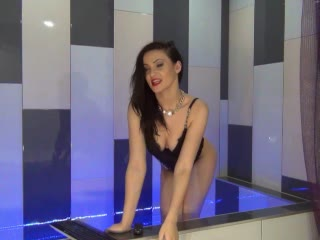 MariaJolie - VIP Videos - 2458251