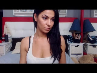 CurlyAmelie - Video gratuiti - 2665061