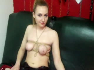 HornyJesik - Video VIP - 1228451