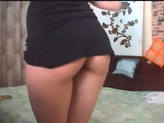 FontaineCorinne - VIP Videos - 1767371