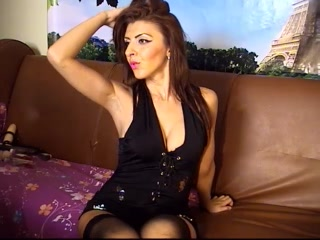 FontaineCorinne - VIP Videos - 2190351