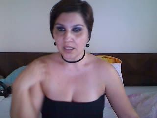 tonplaisir - VIP Videos - 1593021