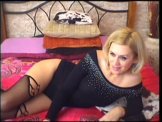 HotBianka - Video VIP - 1760561