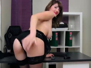 JanetJameson - VIP Videos - 17095951