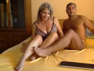 DoublesPassion - VIP Videos - 2162051
