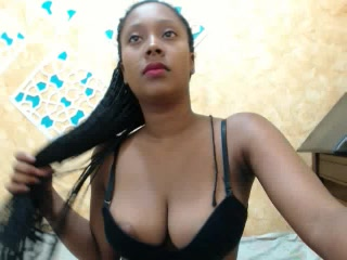LatinSexyGirlx - VIP Videos - 2288931