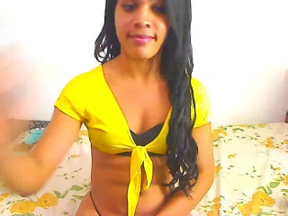 KarynaFukerHot - VIP Videos - 2330591