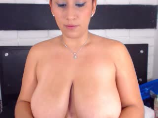 GingerBoobs - VIP Videos - 2391861